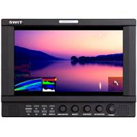 Swit S-1093F 9-inch Monitor - Luxury