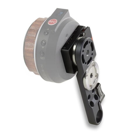 Nucleus-M-FIZ-Rosette-Adapter-Extension-Arm-for-Monitor-Mounting_for-Nano-Wheel