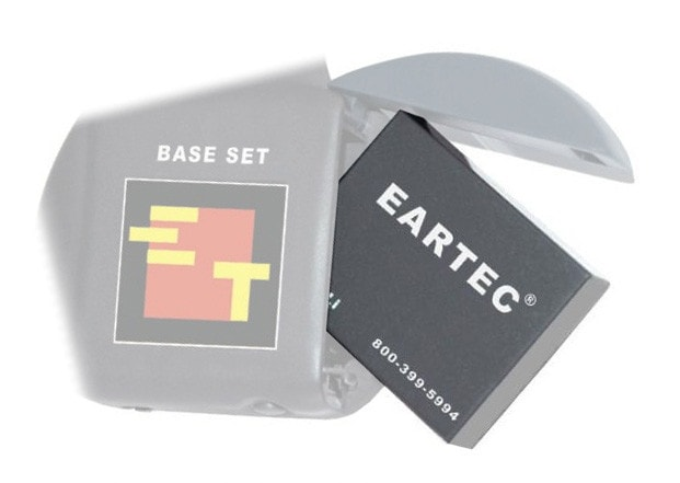 Eartec-LX600LI-Li-ion-Rechargeable-Replacement-Battery-for-Ultralite-Headsets_o
