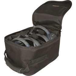 Eartec-Small-Soft-Padded-Case_2_3_s3
