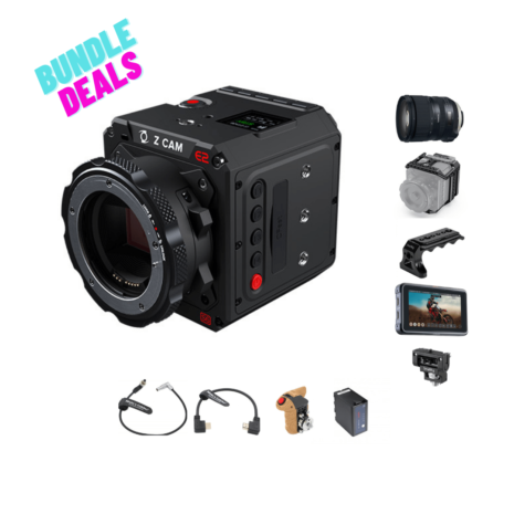 Z CAM EVF MOUNTING PACKAGE-2