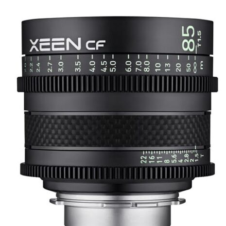 XEENcf_85mm_Front-M