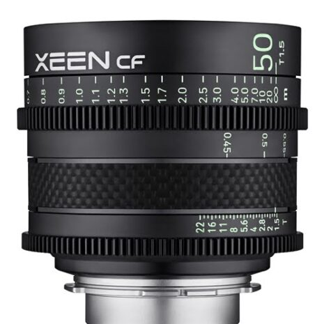 XEEncf_50mm_Front-M