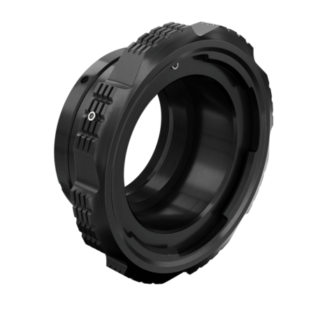 rf_to_pl_lens_mount_adapter_1