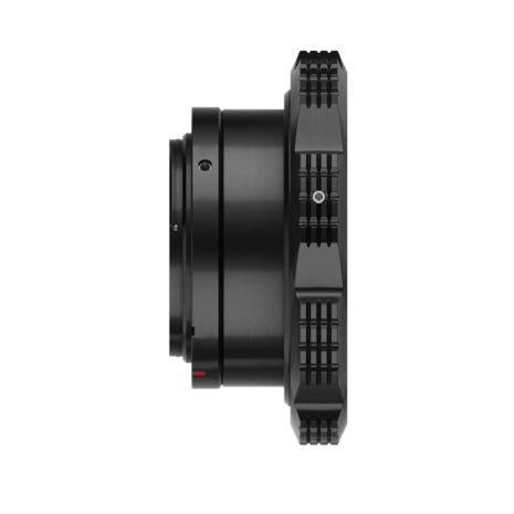 rf_to_pl_lens_mount_adapter_2