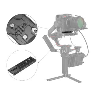 Gimbal Accessoires