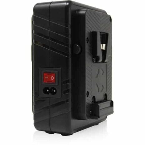 core_swx_gpm-x2s_mini_dual_travel_v_mount_charger_2_