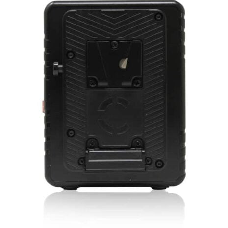 core_swx_gpm-x2s_mini_dual_travel_v_mount_charger_3_
