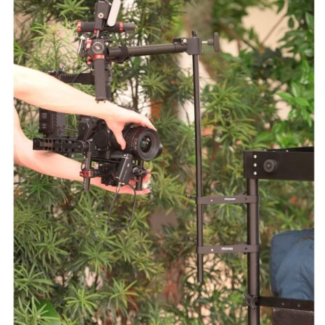 Proaim-5-8-Baby-Pin-System-For-Camera-Cart-4_1390x1390