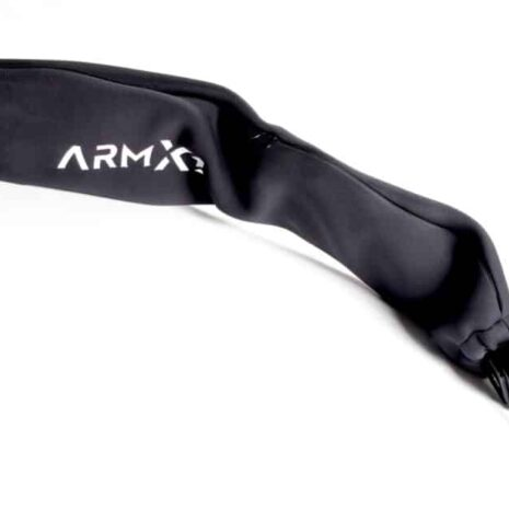 armx1_raincover_3forths_up_web-1120x630